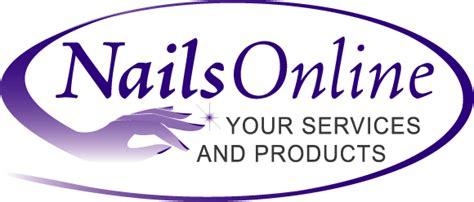 Groothandel Nagelproducten Belgie by Overname Nailsonline Door Nail Xl 187 Nagelgroothandel Nl
