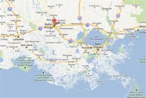 Map Of Baton Rouge Louisiana by Baton Rouge La Pictures Posters News And Videos On
