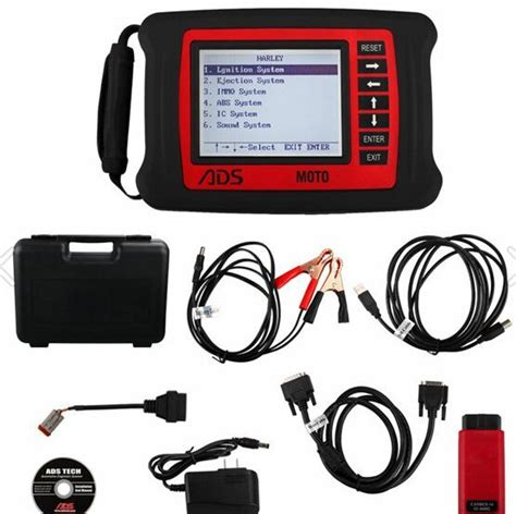 Motor Cycle Diagnostic Scanner Tools top quality a moto diagnostic tool for bmw motorcycle diagnostic scanner in car diagnostic