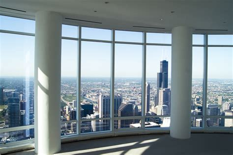 trump tower apartment america s tallest home hits the market with a 32 million