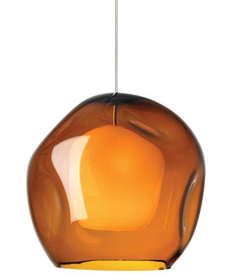 famous lighting designers pendant lighting ideas amber pendant lights creative