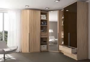 meuble dressing d angle wikilia fr