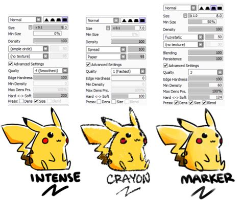 paint tool sai rulers paint tool sai free version png