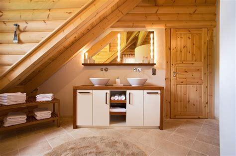 bad massivholz badezimmer sanieren und renovieren schreinerei gruler in