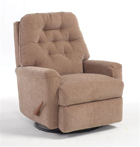 space saver recliners best home furnishings recliners medium cara space saver