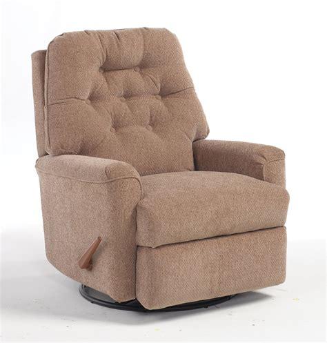best furniture recliner best home furnishings recliners medium cara power space