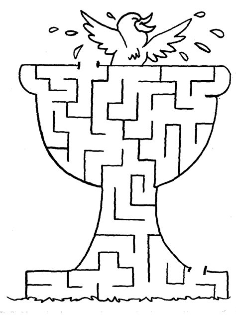 printable mazes for grade 6 printable pages december calendar template 2016