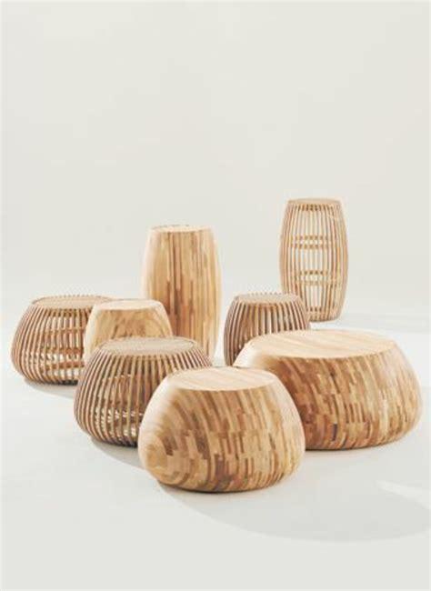 Meuble Bambou Pas Cher by Jolies Variantes Pas Cher Pour Un Meuble En Bambou