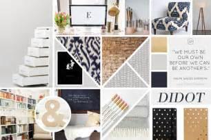Happy Home Designer Furniture Guide mood board planche tendance pause innovation