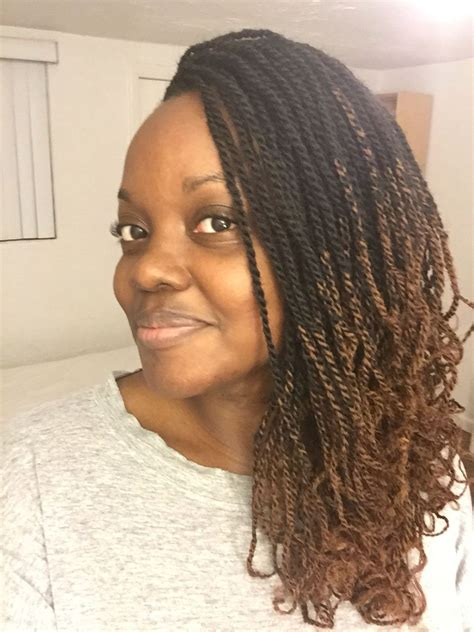crochet braids columbus ohio stunningly cute ghana braids styles for 2018 twist hair