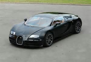 Matte Bugatti For Sale Matte Black Bugatti Veyron Sport Cars Go