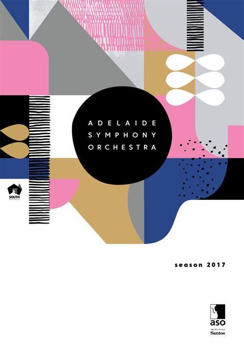42 Classics Rhythm Mp Publisher adelaide symphony orchestra season 2017 by niscioli issuu
