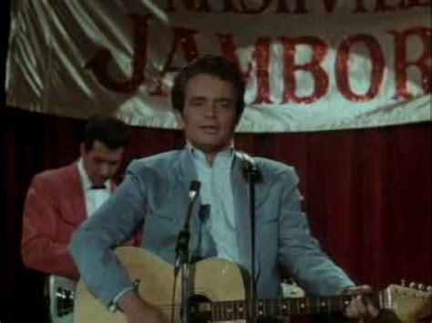 merle haggard swinging doors lyrics 4 97 mb free swinging door lyrics mp3 kek3 org