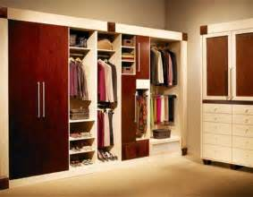 wardrobe cabinet ideas interior design home decor