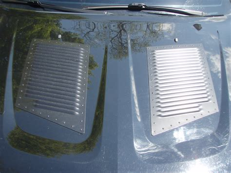jeep hood vents lovable jeep xj hood vent location for vent hood