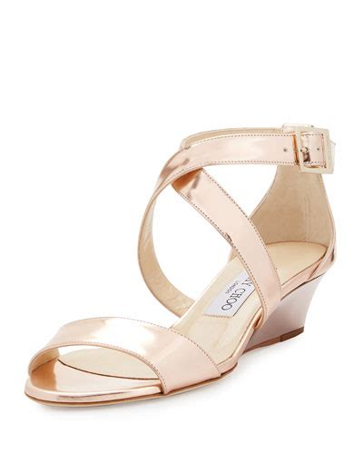 Wedding Shoes Neiman by Wedding Shoes Wedding Flats Sandals At Neiman