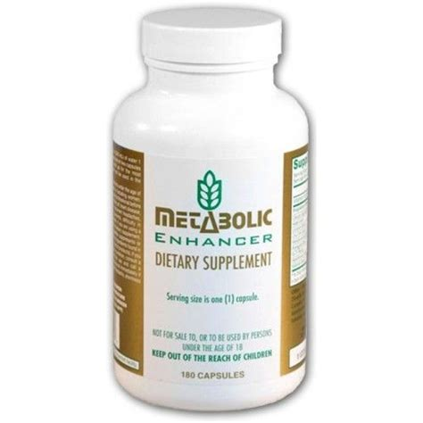 9 supplements for weight loss 9 best weight loss supplements images on