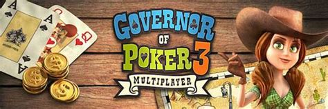 governor of poker 3 full version apk governor of poker 3 holdem 3 4 2 apk for android
