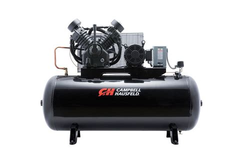 stationary air compressors the home depot canada