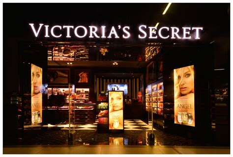 s secret s secret pacific mall cali