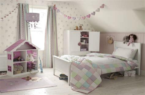 laura ashley bedroom images d 233 cor solutions girl s bedroom laura ashley blog