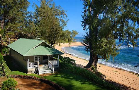 cottage hawaii direct beachfront cottage all welcome vrbo