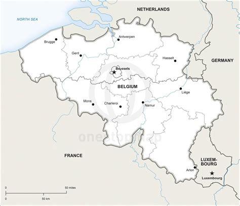 belgium rivers map belgium rivers map 2 travel maps and major tourist