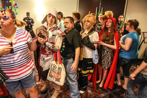 Anime Zap by Illinois Anime Con Instant Anime Con Anime Zap