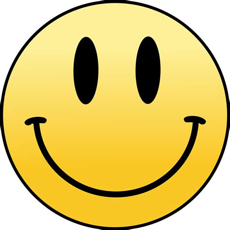 smiley face the smiley face was invented in massachusetts boston