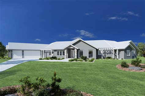 country style house plans australia montville 462 home designs in sunshine coast north g j gardner homes