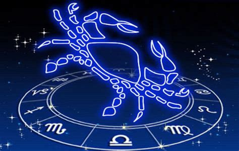 cncer horscopo de hoy gratis prediccionesymascom horoscopo del amor 2015 predicciones cancer leo virgo