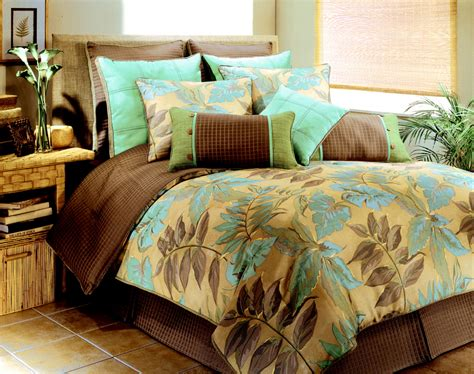 comforters for queen size bed queen size comforters queen size comforters