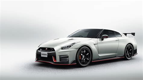 2017 nissan wallpaper 2017 nissan gt r nismo wallpapers hd images wsupercars