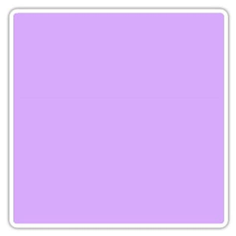 related keywords suggestions for light violet color