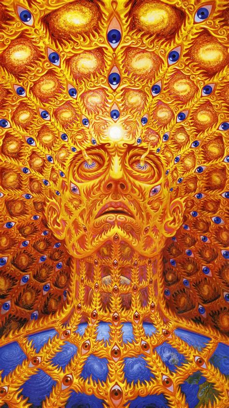 alex grey wallpaper iphone alex grey image i edited for your phone wallpaper or lock