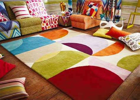 funky rugs the house directory funky new rugs from scion
