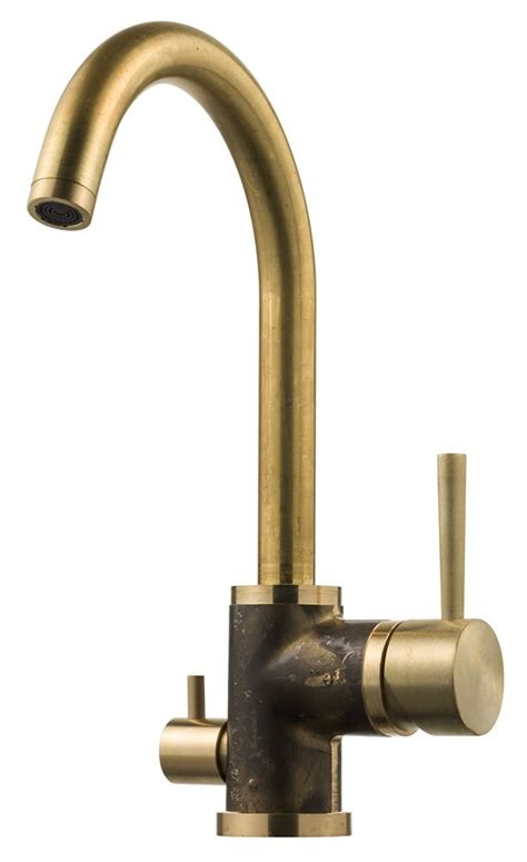 kitchen faucet brass 105 best images about kitchen faucets on wall