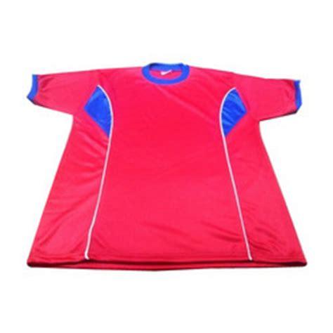 kabaddi t shirt pattern kabaddi kit manufacturer from new delhi