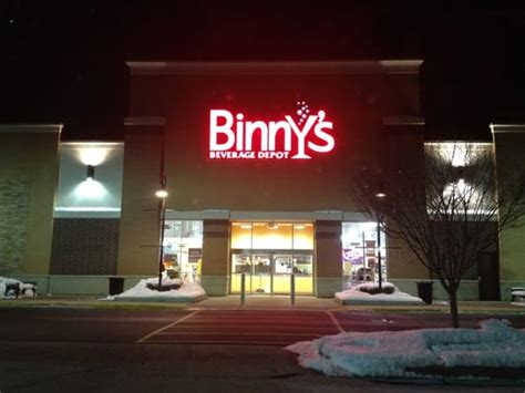 binny s beverage depot 20 reviews wine spirits
