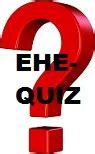 braut quiz fragen lustige hochzeitsspiele f 252 r hochzeitsfest und polterabend
