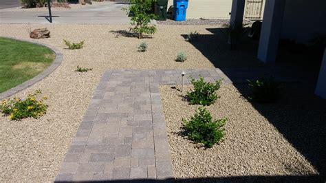 Interlock Pavers Manufacturers Interlocking Concrete Paver Suppliers Arizona
