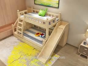 lit prix usine zc06 usine prix pas cher enfants lit superpos 233 avec