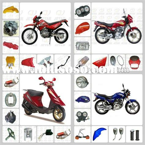 Suzuki Motorcycles Spare Parts Types Of Motorcycles Brands Pictures To Pin On