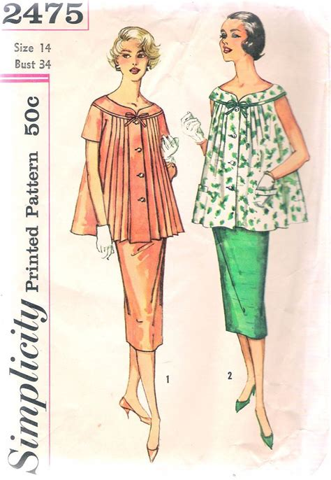 pattern maternity clothes 17 best images about maternity clothing patterns on