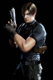 leon s leon s kennedy images wow