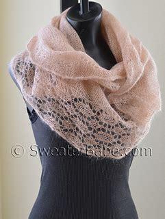 Pashmina Anabella Shawl ravelry shawls and stoles