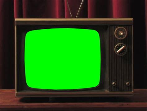 Tv Knobs by Turns Tv Knob Stock Footage 235138
