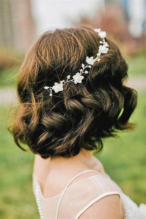best 25 wedding hairstyles ideas on wedding hair for hair wedding