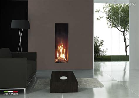 Cat Patio Italkero Roma 50 Gas Fireplace