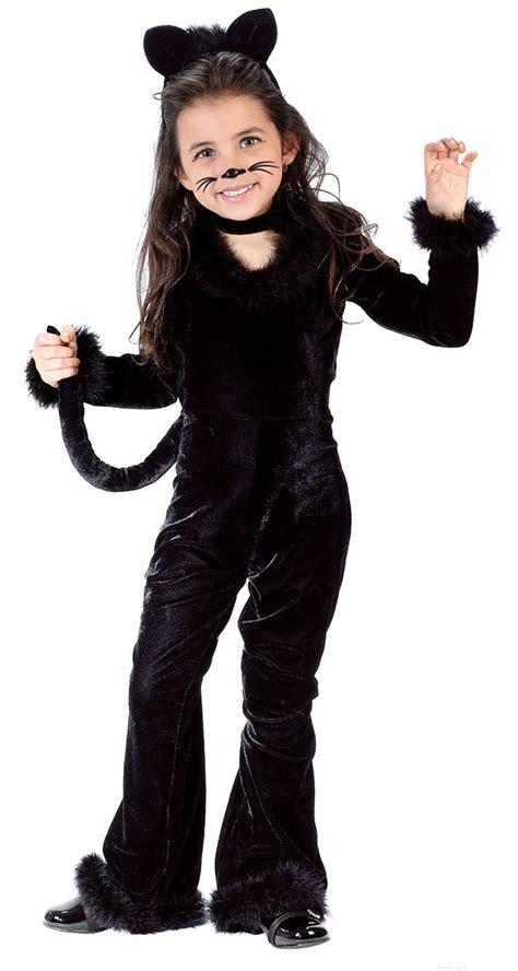 Cat Costume toddler playful costume costume craze